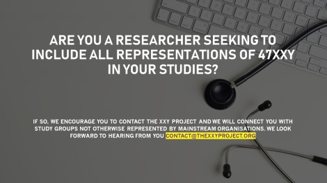 are-you-a-researcher-seeking-to-include-all